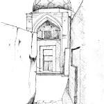 Yazd1