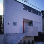 cube-M001